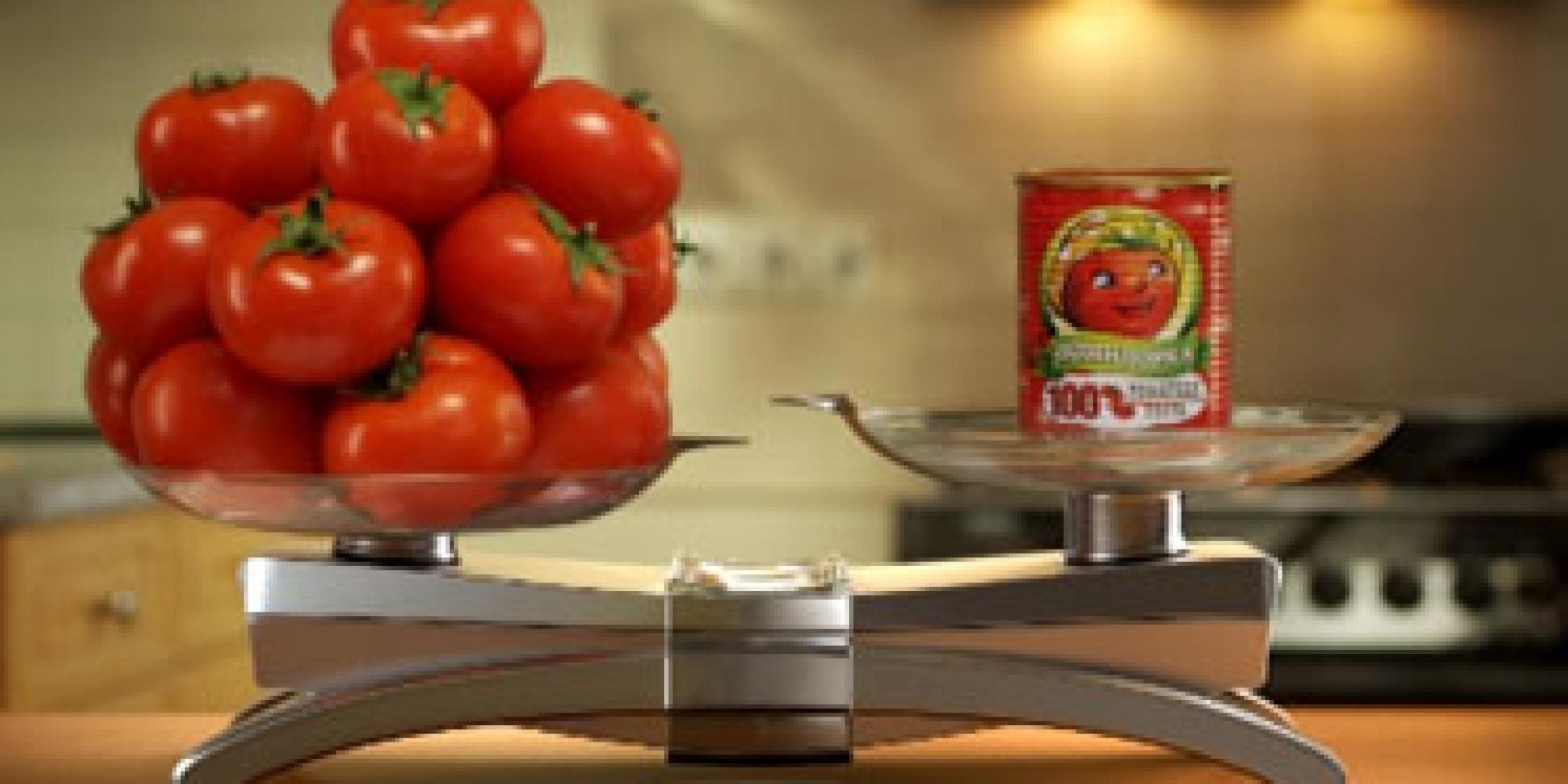 pomidorka_373